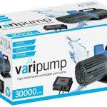 VariPump-Image