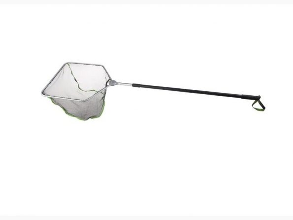 Pond-Net-square-46-cm-02-lbox-800×600-F9F9F9
