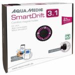 SmartDrift x.1 series_16067493160_448x448