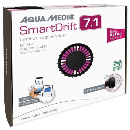SmartDrift x.1 series_16067493600_448x448
