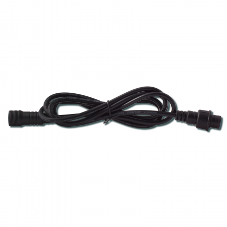 extension cord_16099403820_448x448