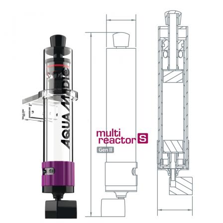 multi reactor – Gen II_16076824231_448x448