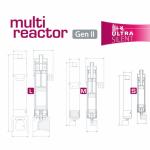 multi reactor – Gen II_16076824220_448x448