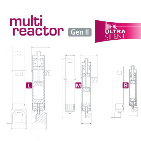 multi reactor – Gen II_16076826250_448x448