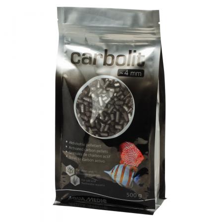 carbolit_15753824561_448x448