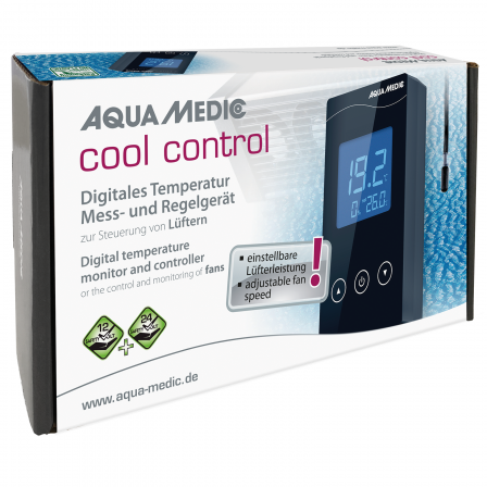 cool control_16068279201_448x448