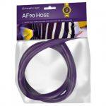 aquaforest-AF-90-hose