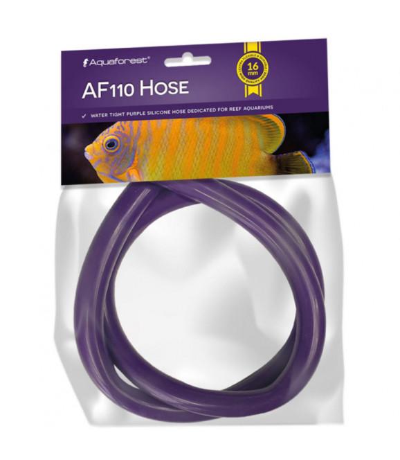 aquaforest-af-110-hose